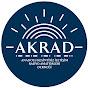 AKRAD  Youtube video kanalı Profil Fotoğrafı