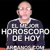 Horóscopo de Los Arcanos net worth