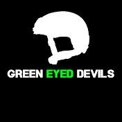 Green Eyed Devils net worth
