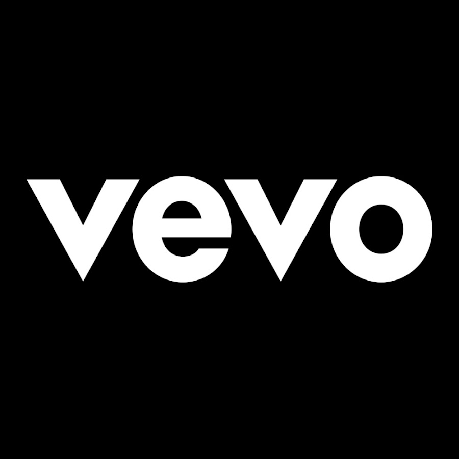 Vevo Music Videos Channel Youtube