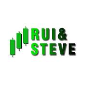 [FIRE TEAM] RUI & STEVE Avatar