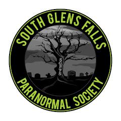 SGFParanormalSociety
