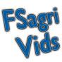 FSagri vids - @FSagriVids - Youtube