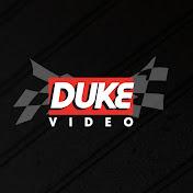 Duke Video net worth
