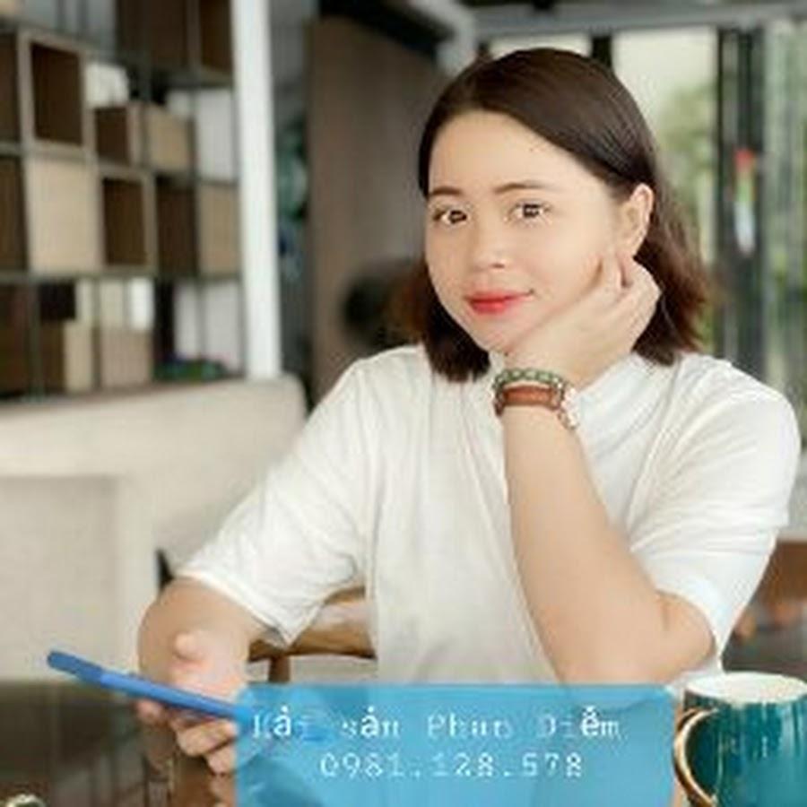 Phan Diểm Vlog