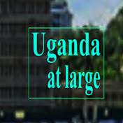 Uganda at large net worth