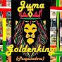 Juma. Goldenking13 - Youtube