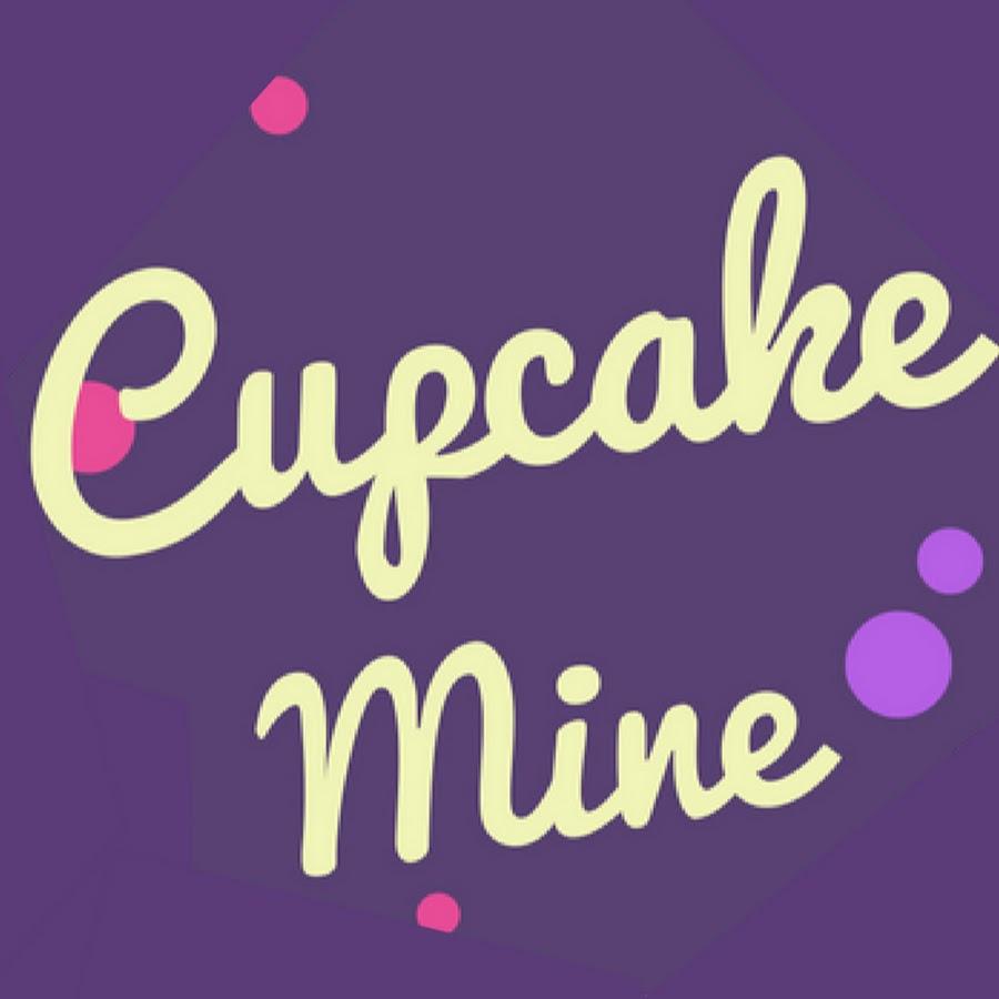 Cupcake Mine