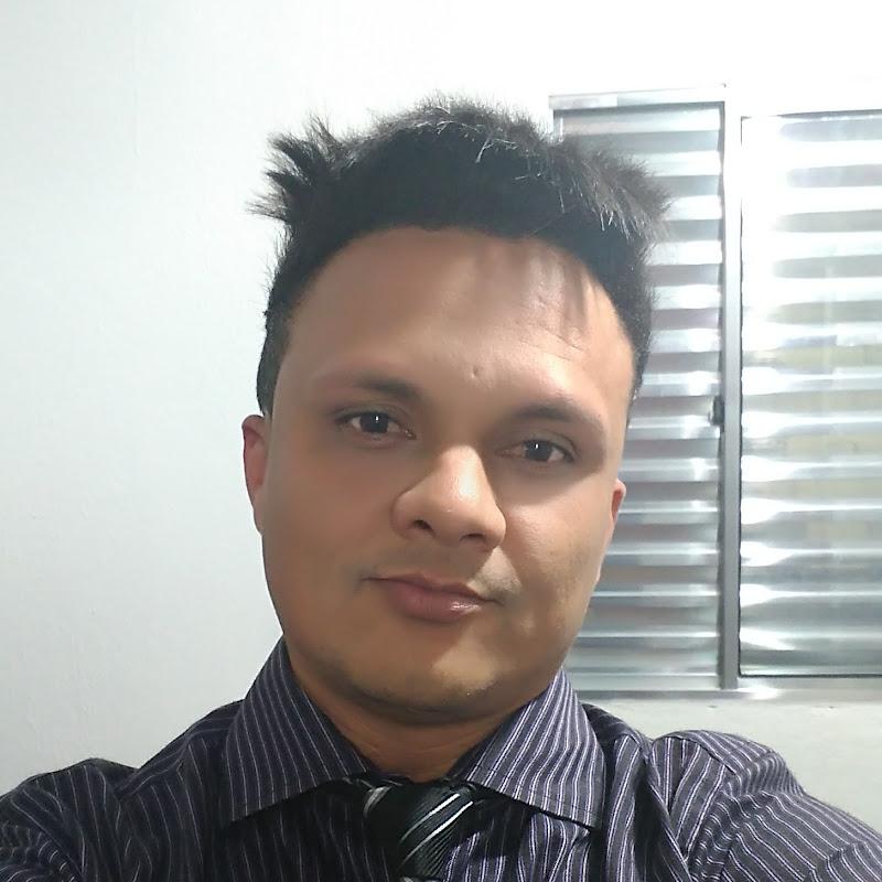 Orlando Gomes