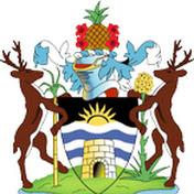 GovernmentOf AntiguaBarbuda net worth