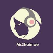 MsShai net worth