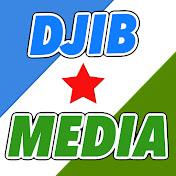 DjibMedia net worth