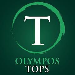 Olympos Tops
