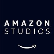 Amazon Studios net worth