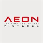 Aeon Pix Studios