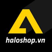 haloshop. vn Income