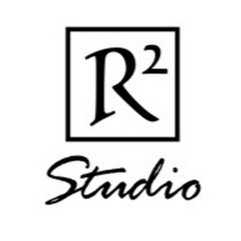 R2 Studio Masterclass (r2-studio-masterclass)