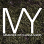IVY Generation of Change Agents - Youtube