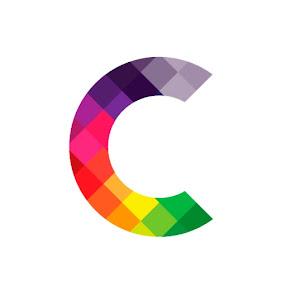 C O L O R S - Creative Design & Mídia
