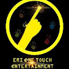 Eri One Touch Entertainment