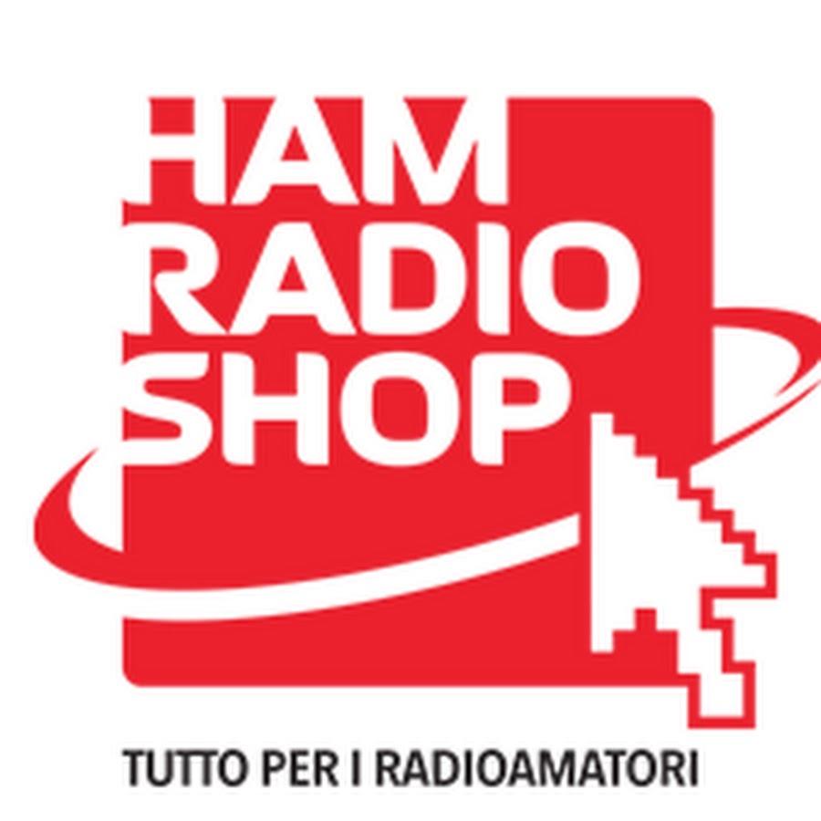 Hamradioshop - YouTube