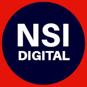 NSI Noticias Nicaragua net worth