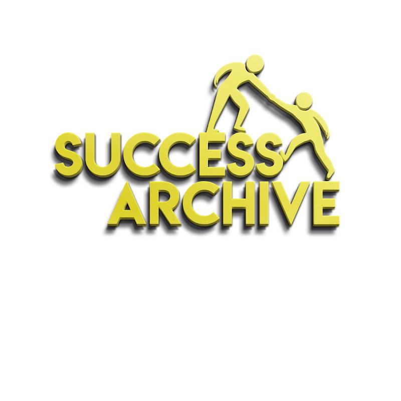 Success Archive