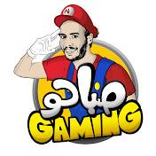 Saba7o Gaming - صباحو جيمنج Avatar