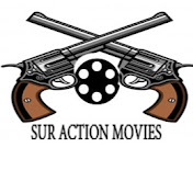 Sur Action Movies