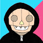 AnonRoom58