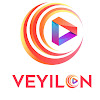 Veyilon Entertainment