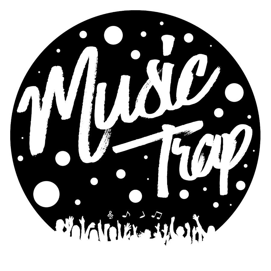 Music Trap Youtube