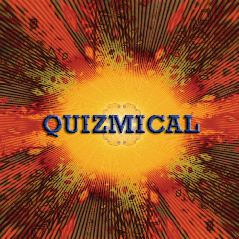 QUIZMICAL