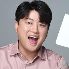 김호중 뉴스토리