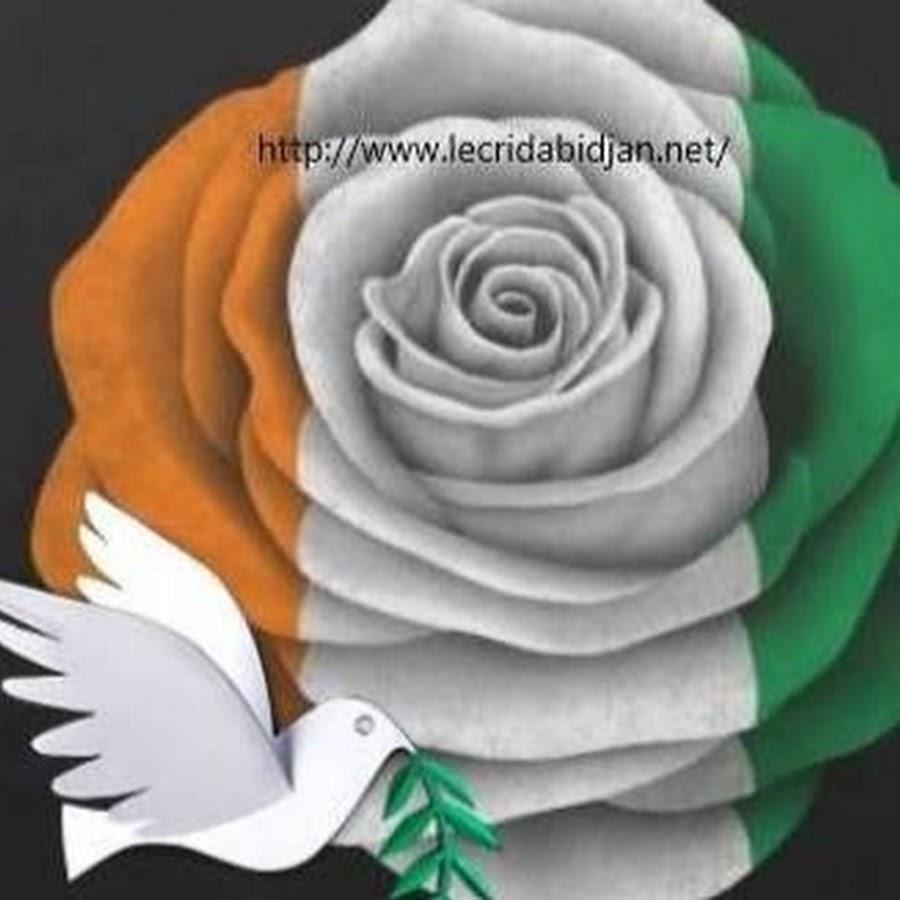 Côte d'Ivoire infos