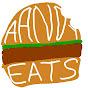 Aandy Eats (aandy-eats)