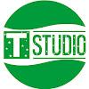 T-STUDIO Arabic