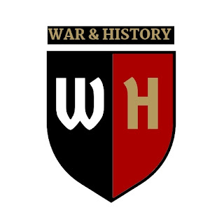 War&History