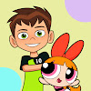 KidsToons – Top Cartoons, Made for Kids