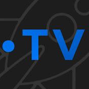 MRT•TV net worth