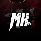 MKcomps02