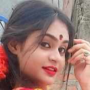 Suchismita Sarkar Dance net worth