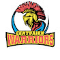 Centurion Warriors - Youtube