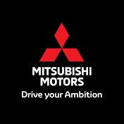 MitsubishiMotors net worth