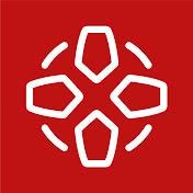IGN Avatar