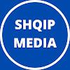 SHQIP MEDIA