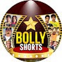 Masti Movies