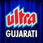 Ultra Gujarati