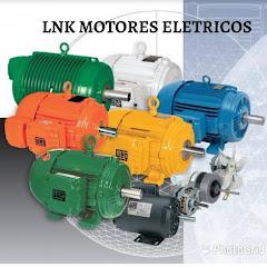 LNK MOTORES ELETRICOS