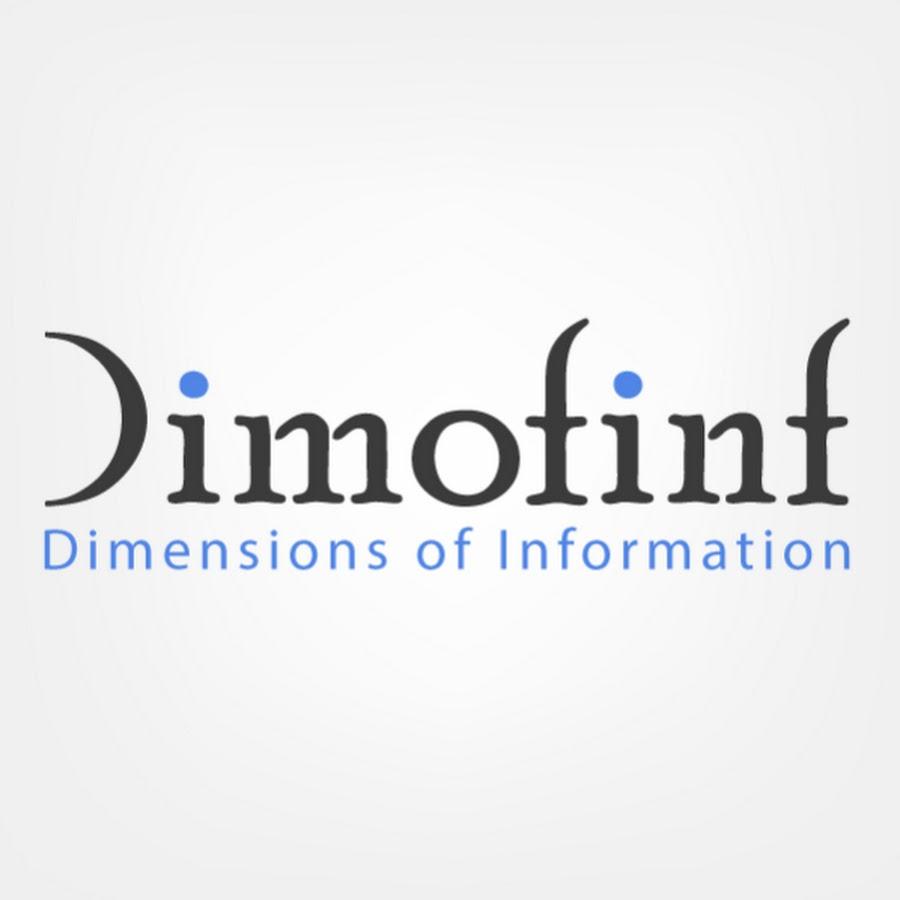 ديموفنف لاستضافة المواقع و النطاقات